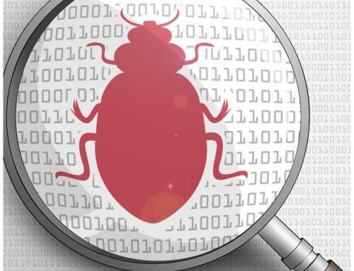 """v2.8.0 – Minor bug in """"Copy"""" tab"""