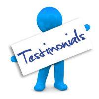 QuickHash-Testimonials-Page