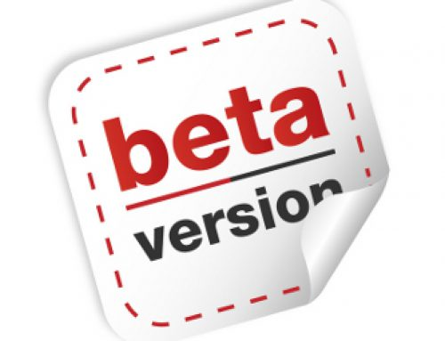 v3.0.0 Beta for Windows is out!