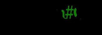 QuickHash GUI Logo